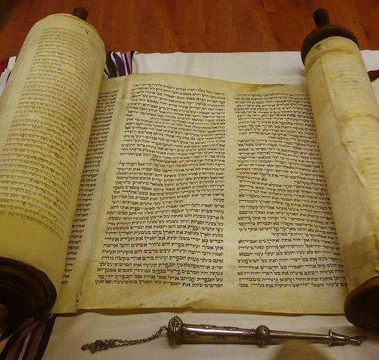 La Kabbale pour un Goy « avancé »