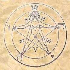La Cabale Magique chrétienne