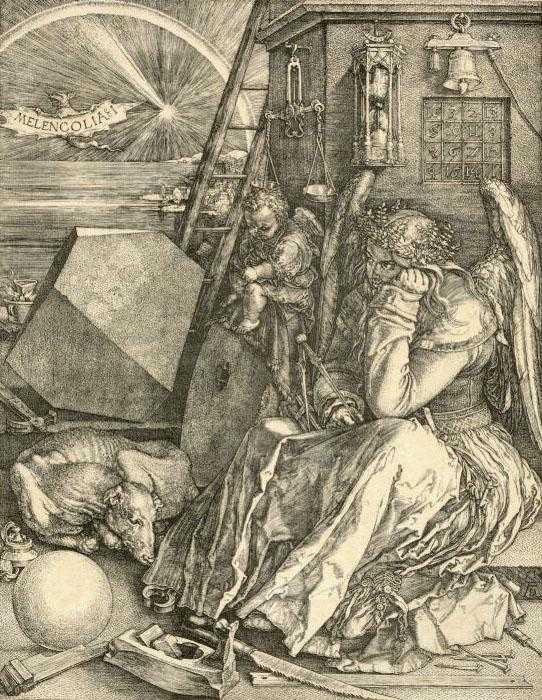 Rabbi Tzayach et les Carrés Magiques