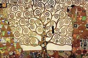 L'arbre et l'Homme par Gabri-el.