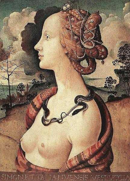 Du Serpent selon Fabre d'Olivet .pdf