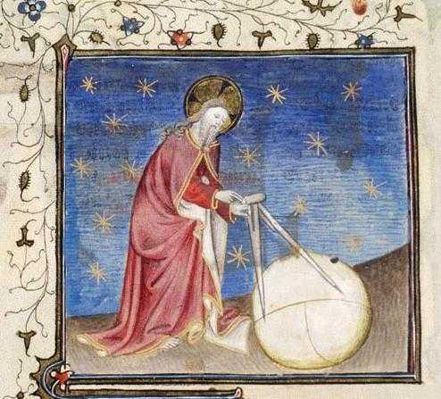 mystères de la Cabale divine