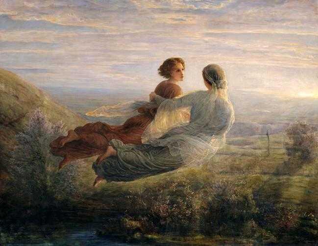 Etude de l'âme au sein de la Kabbale