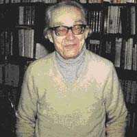 Entretien avec Raymond Abellio
