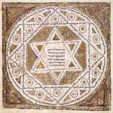 priere-mystique-sacrée