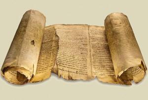 L'exégèse biblique dans le Zohar [2]