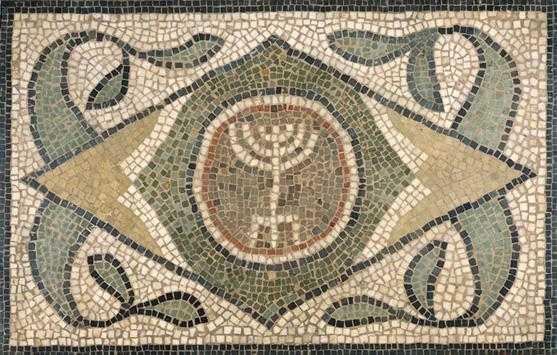 Terumah, le mystère des pains exposés devant l'Eternel