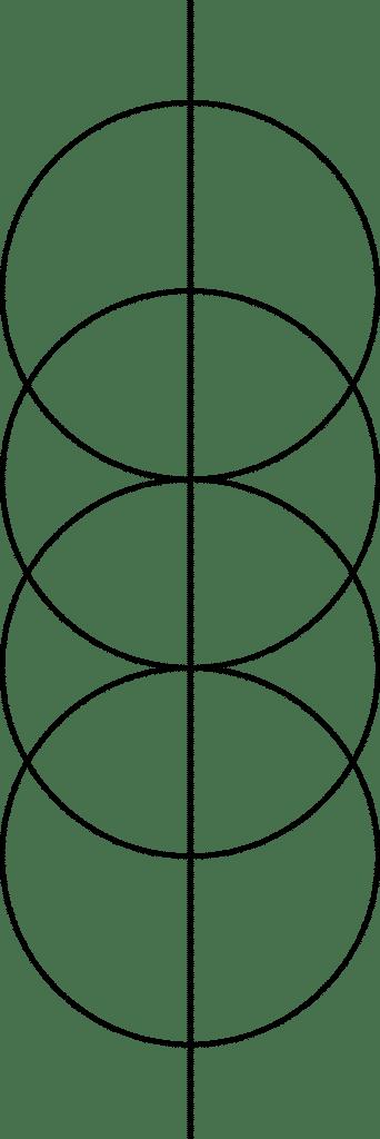 Comment construire l'Arbre de Vie