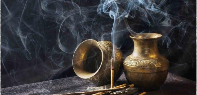 La Plante de la Gentillesse : Cannabis et Chrétienté