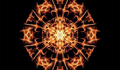 L'origine du Rituel du Pentagramme dans la prière juive