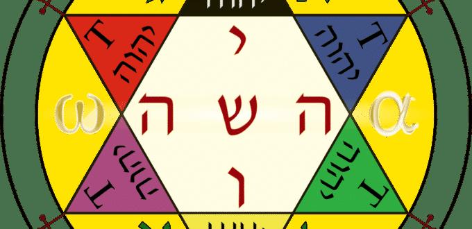 Une note sur Ibn Ezra et les carrés magiques